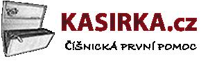 Kasirka.cz
